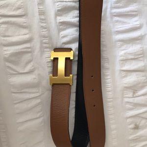 Accessories - Adorable Belt size 4-6